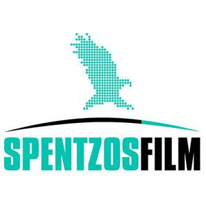 Spetzos Film logo