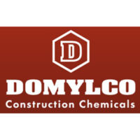 Domylco logo