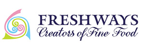 FreshWays logo