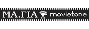 MAGIA Cinema logo