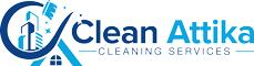 Clean Attika