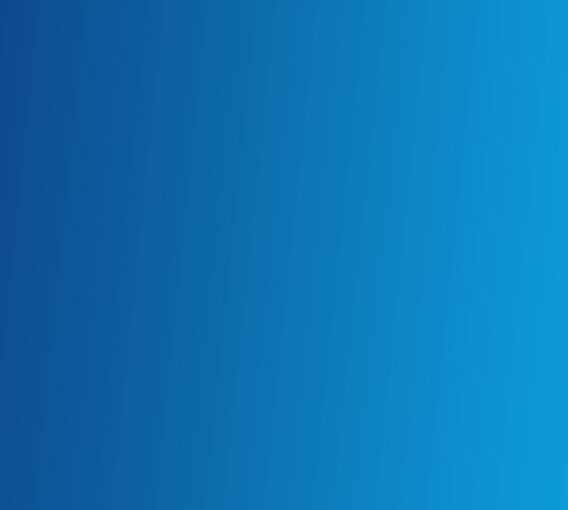 Attika Region image