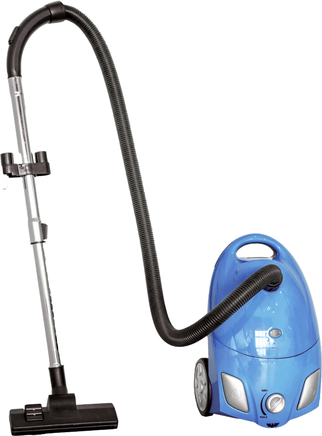Vaccum Cleaner image