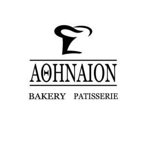 ATHINAION BAKERY