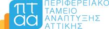 PTAPATT logo