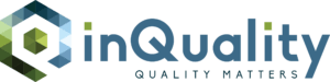 inquality-logo