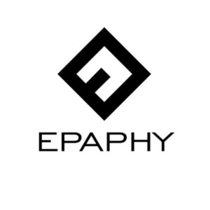 Epaphy logo