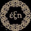 exi bakery glyfada logo