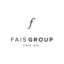 Fais Group logo