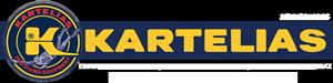 kartelias logo